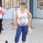 Мила, 33, г.Волгоград