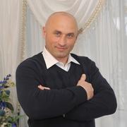 aleksandr, 44, г.Гаврилов Ям