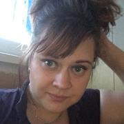 Маргарита, 34, г.Кисловодск