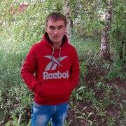 Алексей, 30, г.Абдулино