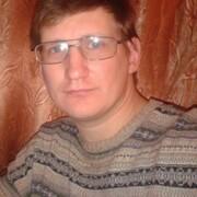 Тимофей, 41, г.Александровская