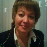 Ирина, 44 года, Рак, Самара
