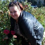 Светлана, 36, г.Тоцкое