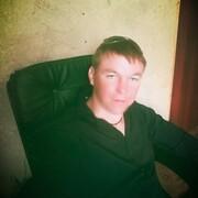 Андрей, 28, г.Тамбов