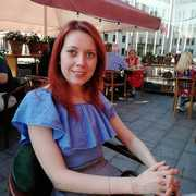 Мария, 34, г.Москва