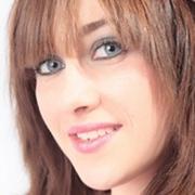 Aysu, 40, г.Баку