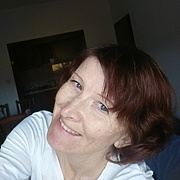 iln, 48, г.Сплит