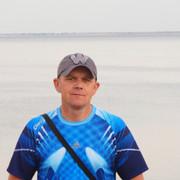 Евгений, 41, г.Бишкек