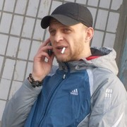Артем, 33, г.Угледар