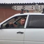 Артем, 31, г.Борисоглебск