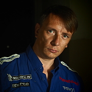 Сергей, 40, г.Улан-Удэ