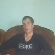 Михаил, 30, г.Термез