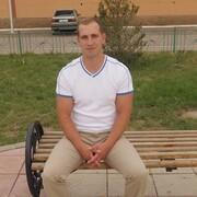 Максим, 34, г.Абай
