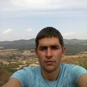 Murat, 25, г.Разград