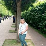 Алина, 38, г.Омск