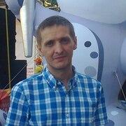 Руслан, 40, г.Химки
