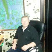Сергей, 61, г.Балашов
