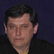 Вадим, 43, г.Каменское