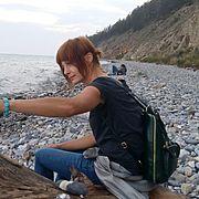 Наталья, 37, г.Петропавловск-Камчатский