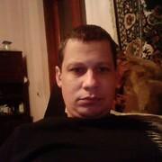 Юрий, 30, г.Одесса