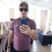 Исмаил, 36, г.Оренбург