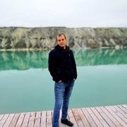 Ivan, 22, г.Симферополь