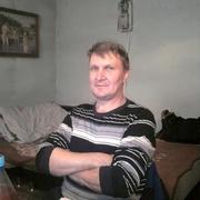 Александр, 51, г.Енисейск