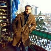 zurab, 49, г.Богуслав