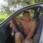 Андрей, 35, г.Абатский