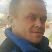 Михаил, 34, г.Тамбов