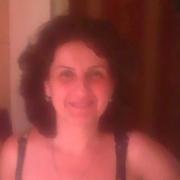 Натали, 47, г.Калининград