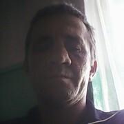 Дима, 45, г.Хороль
