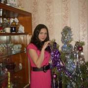 Румия, 28, г.Буинск