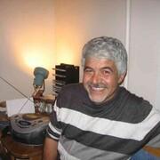 hanymajid, 54, г.Багдад