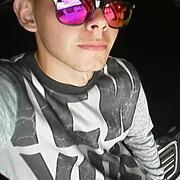 Валерий, 19, г.Шебекино