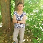 Лилия, 53, г.Светлогорск