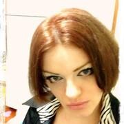 Elena, 39, г.Каноя