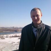 Udavshaa, 36, г.Белые Столбы