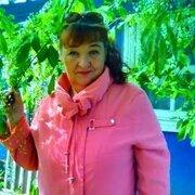 Юлия, 48, г.Благовещенск