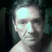 Виталий, 45, г.Биробиджан