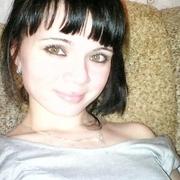 Виктория, 26, г.Верхний Уфалей