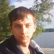 Михаил, 29, г.Златоуст