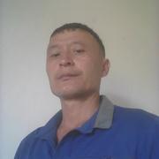 нургали, 40, г.Шымкент