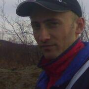 Cергей, 36