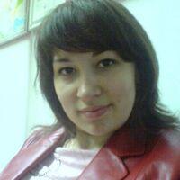 Мила, 33 года, Телец, Краснодар