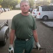 Sergej, 41, г.Оберхаузен