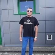Дмитрий, 35, г.Debiec