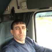 Руслан, 35, г.Вологда