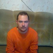 Дима, 35, г.Одоев