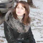 леночка, 33, г.Каменск-Уральский